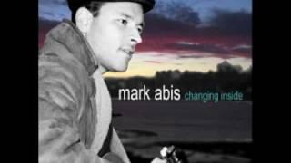 stronger than desire - mark abis