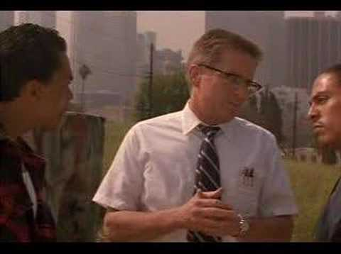 Download Falling Down (getting your briefcase jacked)