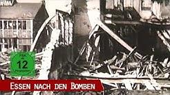 Essen '45 - Niedergang der Kruppwerke