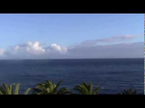 Motorradfahrt durch Prachuap Khiri Khan - Thailandиз YouTube · Длительность: 10 мин19 с