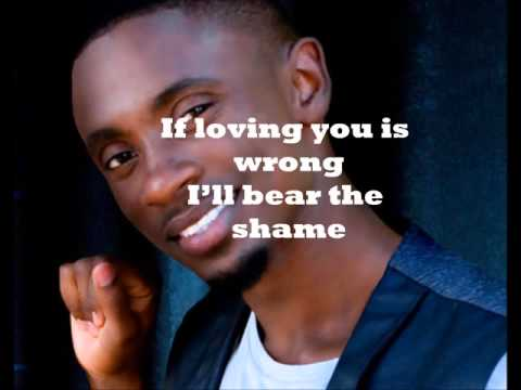 Christopher Martin-Sweet Sweet Love (Lyrics)