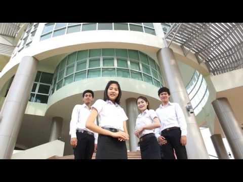 วีดีทัศน์แนะนำ ศบส มทส สำหรับนักศึกษาปี1