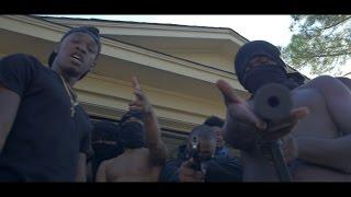 LilCJ Kasino - Dirty Game/Attack (Music Video) Shot By: @HalfpintFilmz