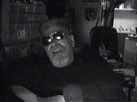 malvasio johnny 39 s in the basement original song youtube