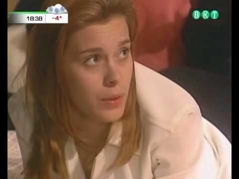 Семейные узы (43 серия) (2000) сериал