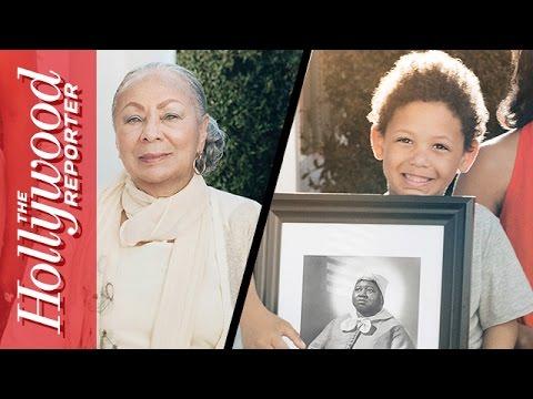 Oscar's First Black Winner: Hattie McDaniel's Heyday and Heartbreak