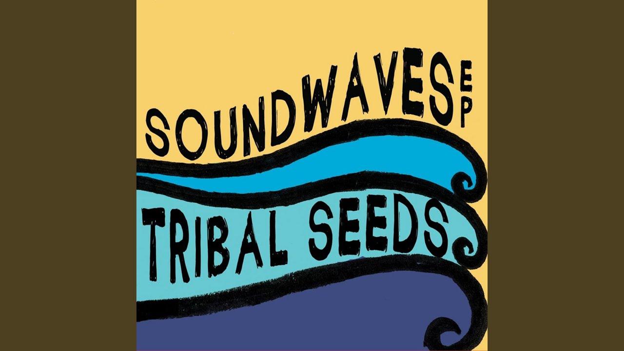 soundwaves youtube
