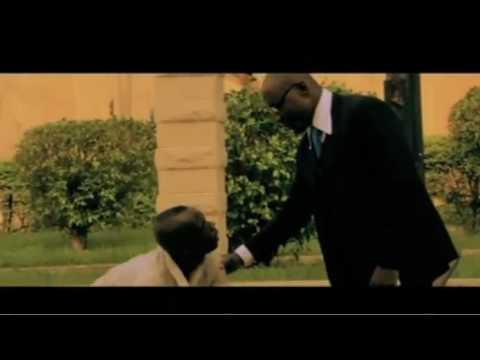 Pasteur Mohammed Sanogo - Persévérez