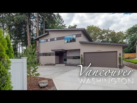 For Sale - 4200 SE 159th Court Vancouver Washington - Presented by NwHomeStyles