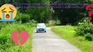 Tbk ni jora kokborok short story