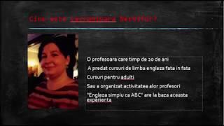 Cum sa invat engleza Repede, Practic si Concret?
