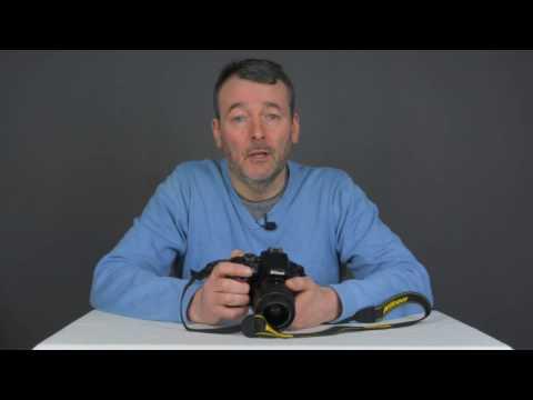 Best Nikon D3400 Review / Reviewing the Nikon D3400 DSLR camera - Youtube