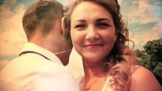 Свадьба Mazda 3 club Иваново