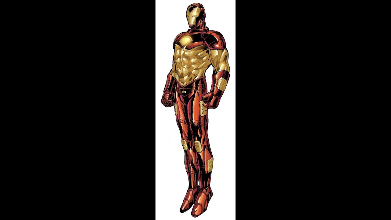 ark survival evolved iron man dye