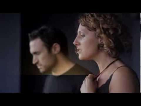 The Awakening - 13 Strings Part 1 [Pilot in 13 X 52min TV Series] TRAILER