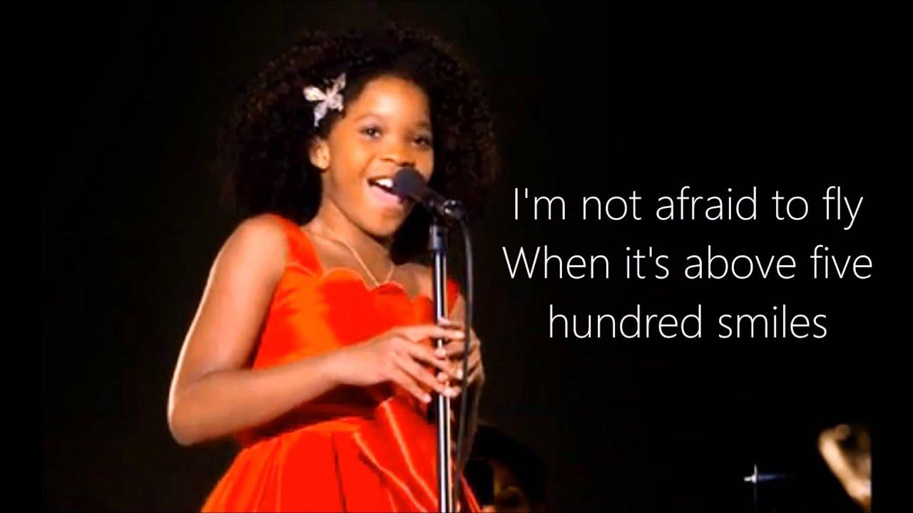 John Denver - Annie's Song Lyrics | MetroLyrics
