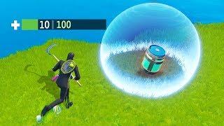 200 IQ vs -200 IQ