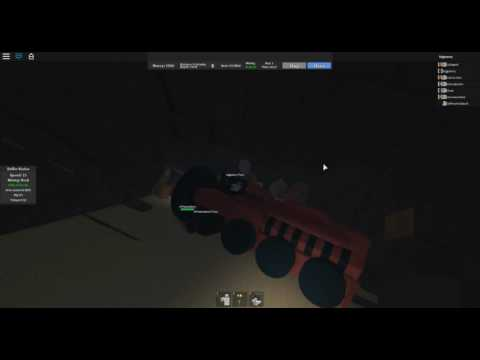 [ROBLOX: Mining Inc] - Lets Play S2 Ep1 - Road to Uranium