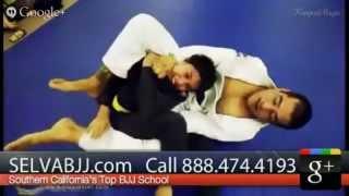 Brazilian Jiu Jitsu Schools in San Gabriel Valley BJJ Training in Alhambra Montebello Jiujitsu in LA
