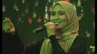 [1.70 MB] (Part 2) Siti Nordiana -