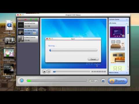 Insyde Software Mobilepro Bios Update Download - solevegalo