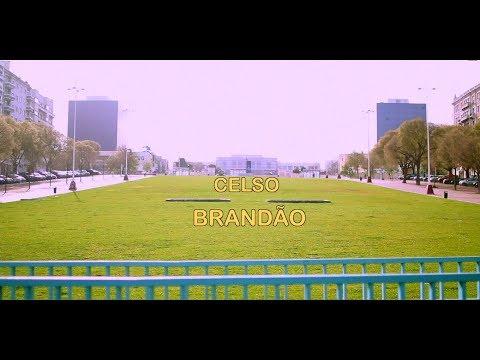 """""""O Tempo dos Dinossauros: O Filme 3D"""" - Trailer Oficial 2 Dobrado (Portugal) from YouTube · Duration:  1 minutes 45 seconds"""
