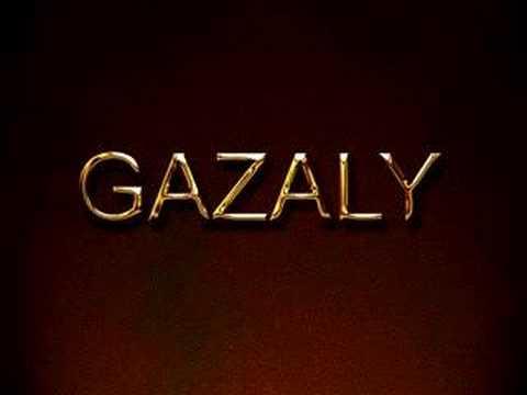 Video from Gazaly