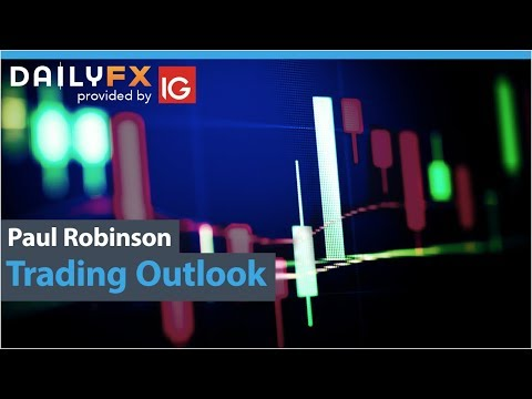 Trading Outlook for S&P 500, DAX, Crude Oil, Gold & More