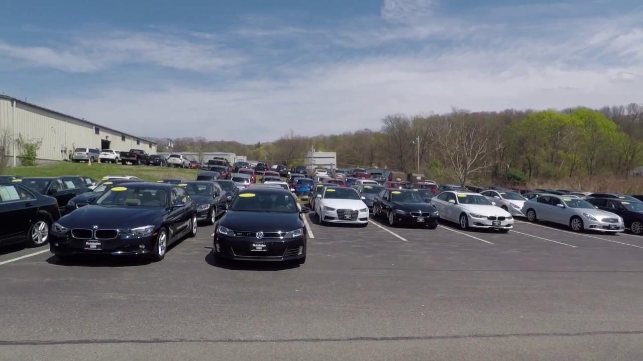Autobahn Usa Westborough Ma Youtube