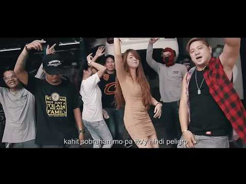 Despacito Tagalog Version Best Pancit To