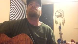 Hank Williams Jr/Country Boy Can Survive(cover)