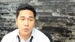 Mishandled Call Docu - Part 2: Call Center Agent in the Philippines