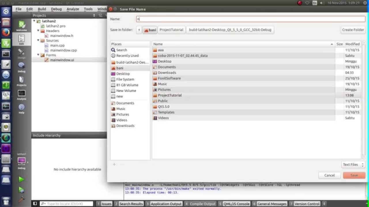 Qt copy directory - Portfolio protection