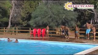 Camping Bella Sardinia, Sardinië, Italië - Vacanceselect