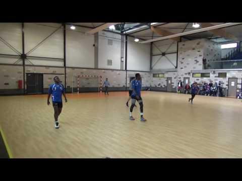 Jenifer - Sur le fil / Marcq-en-Baroeulde YouTube · Durée:  4 minutes 3 secondes