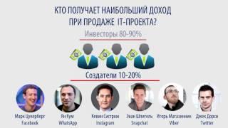 # My Gem4me Уникальная презентация #GEM4ME