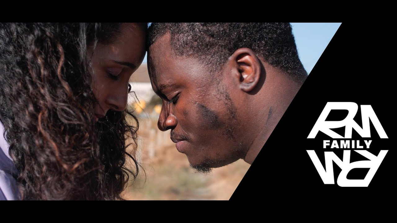 Download Garry ft Nayr - sim sabia ( Official Video ) By RMFAMILY