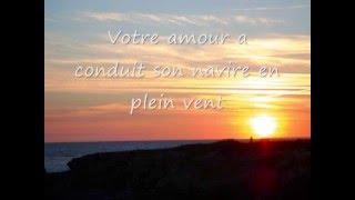 """Mannick - """"Votre Amour"""""""
