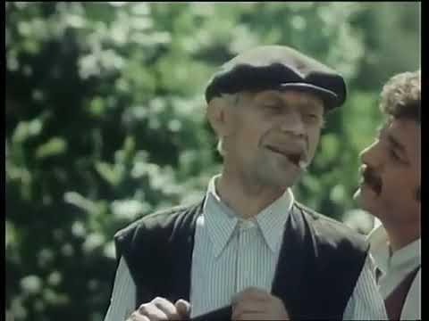 Na samotě u lesa (1976) Jiří Menzel - celý film