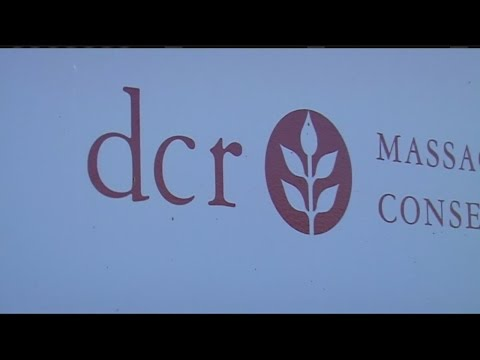 Fees going up at some DCR campgrounds, beaches