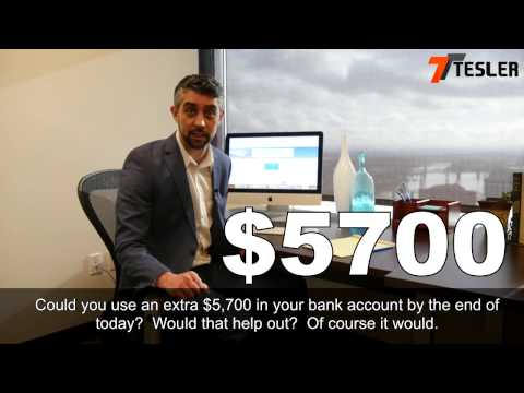 Best Binary Options Trading Strategy - Best Way To Make Up To $5,000 Every Day