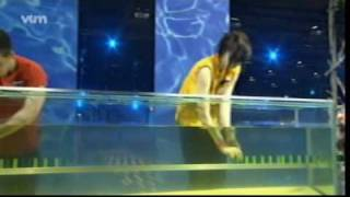 domino day 2009 part 10 bc3