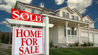 Stop Foreclosure Milwaukee |262-421-5068| Stop Milwaukee Foreclosure | Prevent Foreclosure