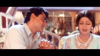 Jaanwar 1999 Hindi DvDrip 720p x264 AC3 5 1   Hon3y
