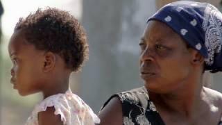 ¡Vivan las Antipodas! | Trailer & Filmclips HD