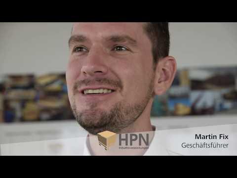 warum-bei-hpn-arbeiten?-karriere.hpn.biz