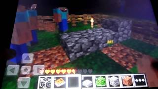 porkie the pigs minecraft funeral