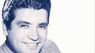 """Miguel Aceves Mejía Canta """"Cielo Rojo."""""""