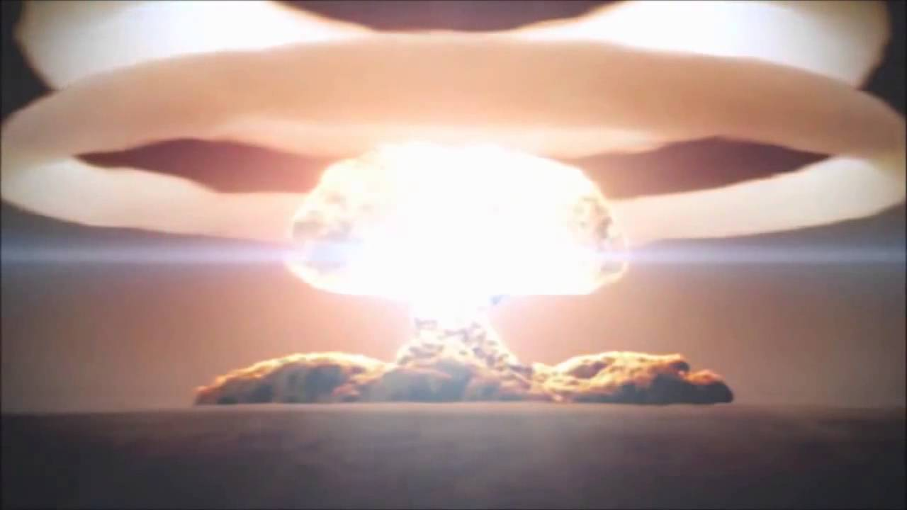 the history of the hydrogen bomb But if the sloika wasn't a hydrogen bomb, and if the fact that it could be dropped from a plane didn't matter, then the us had won by a comfortable margin of three years.