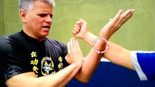 DEFESA PESSOAL, Contra Socos thumbnail